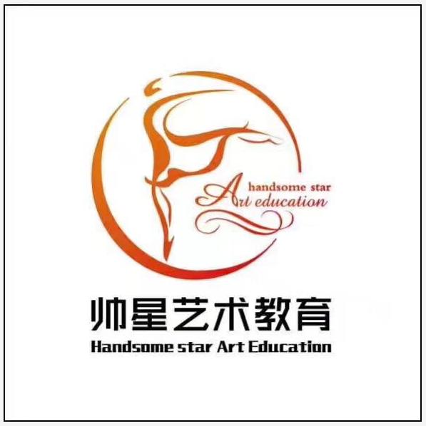 晗丹:帅星艺术教育创始人