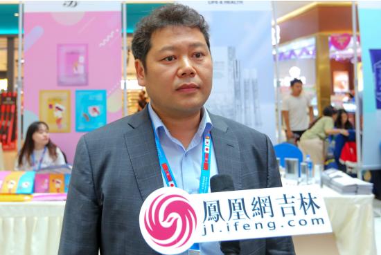 2019中・韩CROSS-BORDER_跨境电商博览会密切两国政商多领域合作